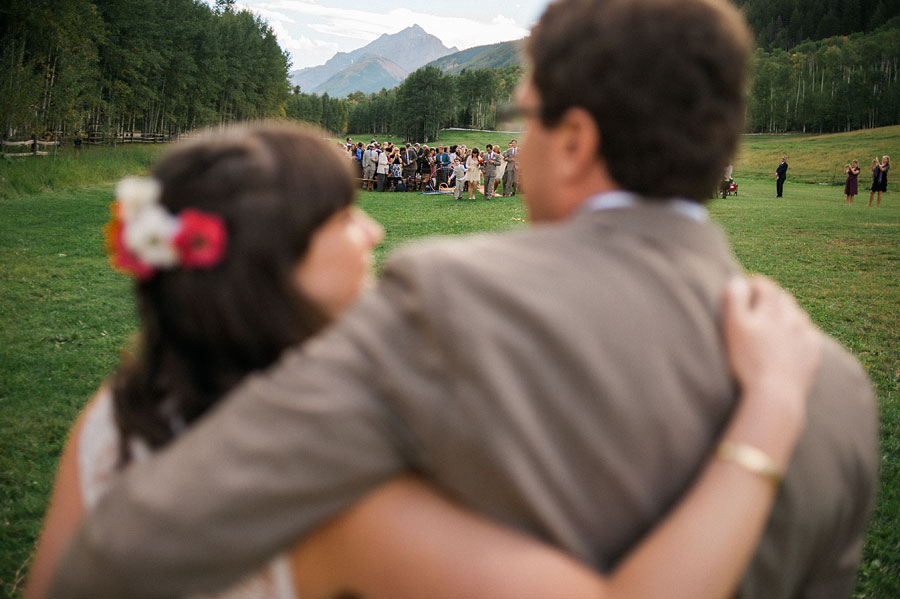 coloradowedding_Tlazy7ranchwedding_bytheimageisfound_0061.jpg