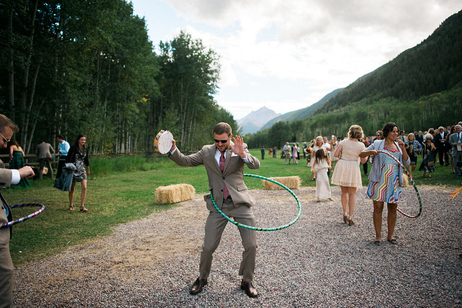 coloradowedding_Tlazy7ranchwedding_bytheimageisfound_0069.jpg