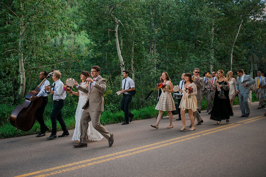 coloradowedding_Tlazy7ranchwedding_bytheimageisfound_0072.jpg