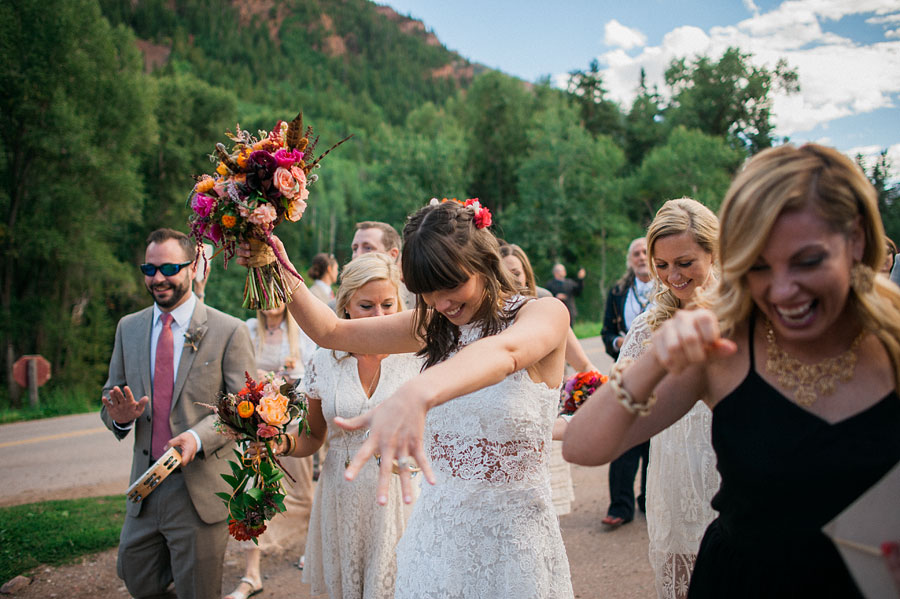 coloradowedding_Tlazy7ranchwedding_bytheimageisfound_0075.jpg