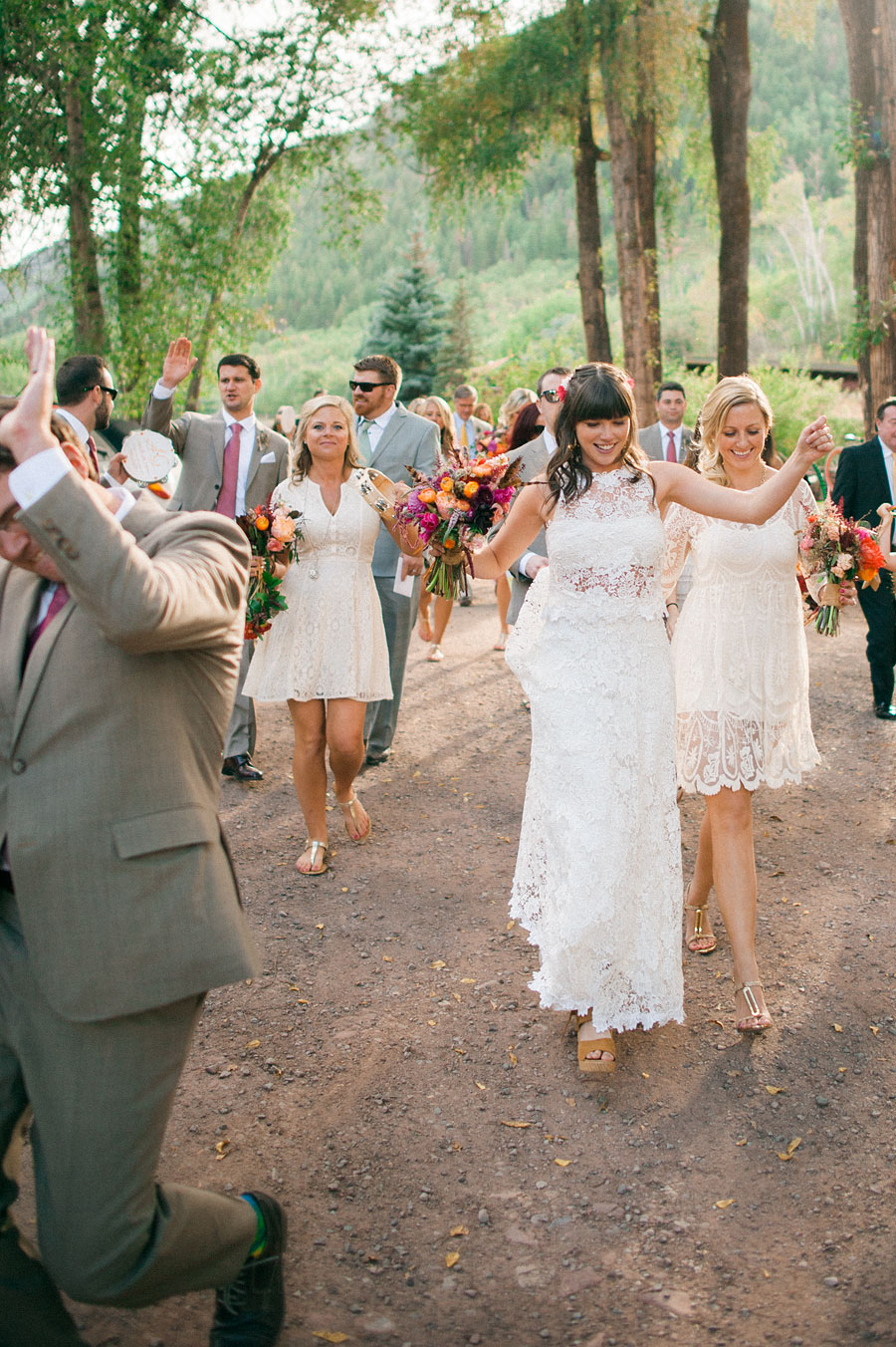 coloradowedding_Tlazy7ranchwedding_bytheimageisfound_0076.jpg