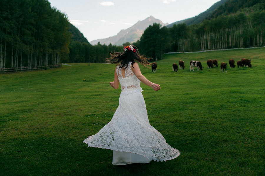 coloradowedding_Tlazy7ranchwedding_bytheimageisfound_0082.jpg