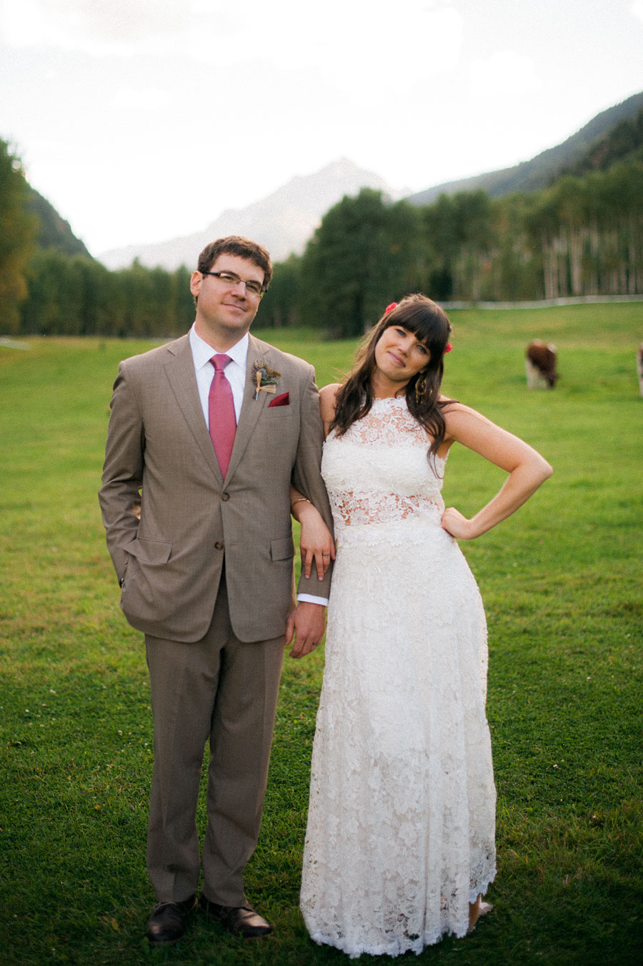 coloradowedding_Tlazy7ranchwedding_bytheimageisfound_0086.jpg