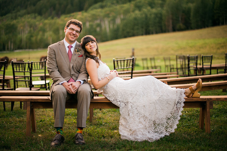coloradowedding_Tlazy7ranchwedding_bytheimageisfound_0089.jpg
