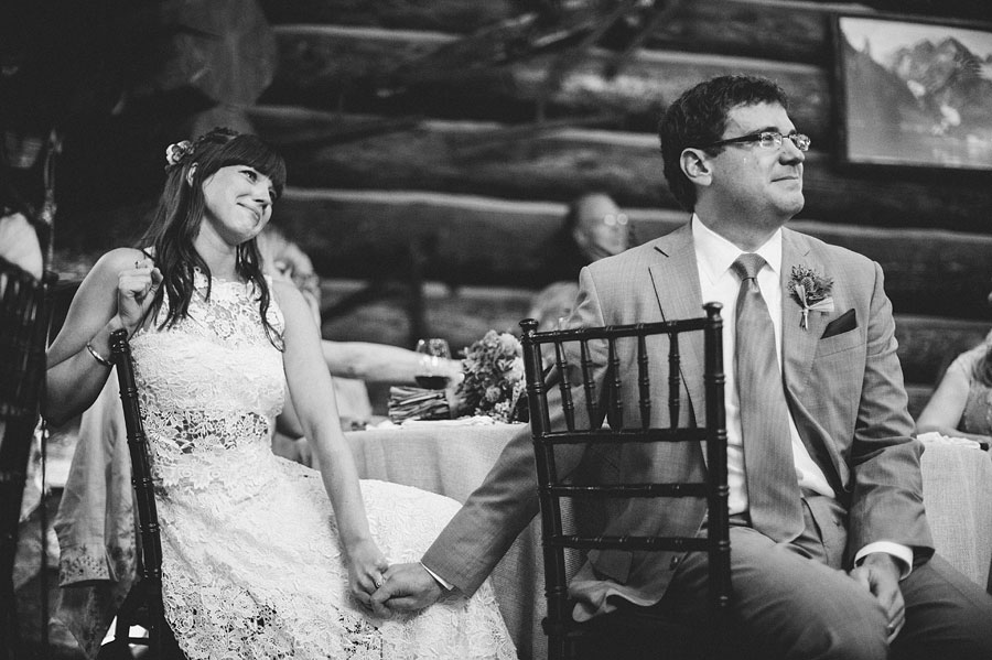 coloradowedding_Tlazy7ranchwedding_bytheimageisfound_0107.jpg