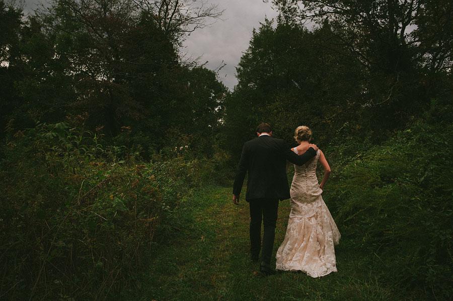 nashvillewedding_leipersforkwedding_farmwedding_bytheimageisfound_0052.jpg