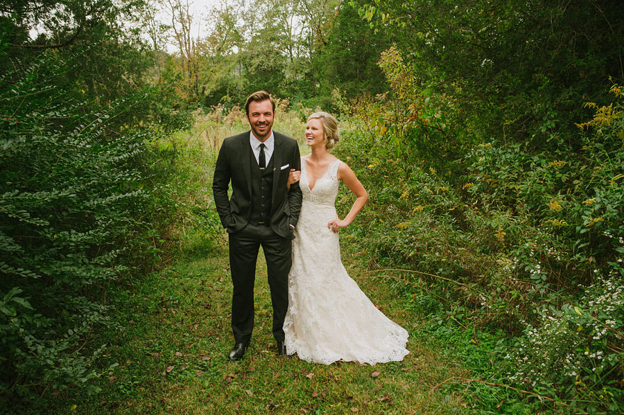 nashvillewedding_leipersforkwedding_farmwedding_bytheimageisfound_0061.jpg