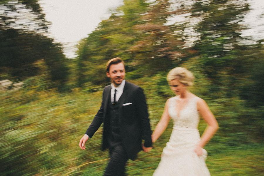 nashvillewedding_leipersforkwedding_farmwedding_bytheimageisfound_0063.jpg