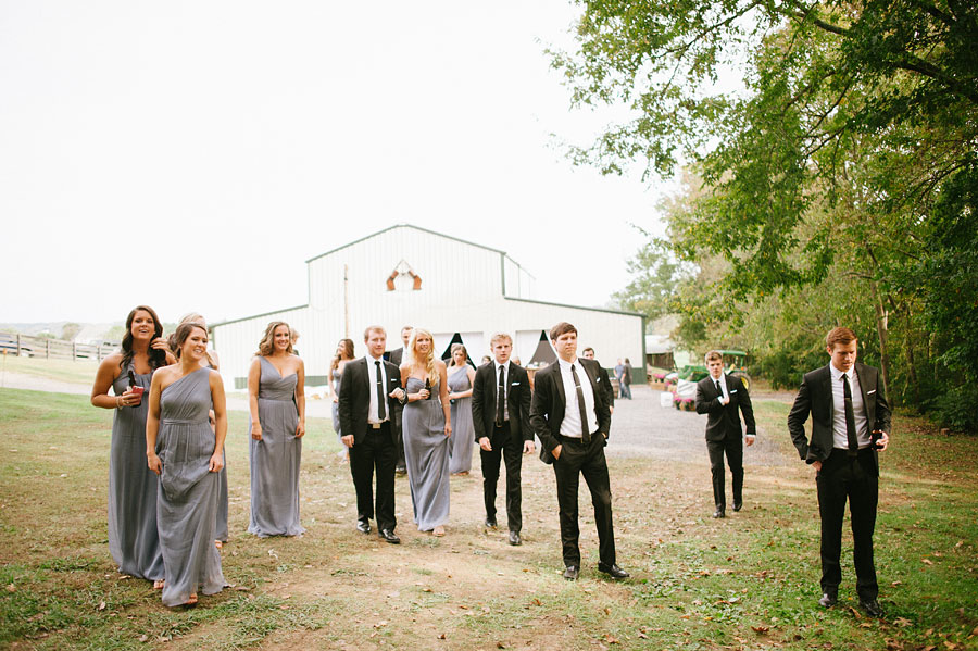 nashvillewedding_leipersforkwedding_farmwedding_bytheimageisfound_0078.jpg