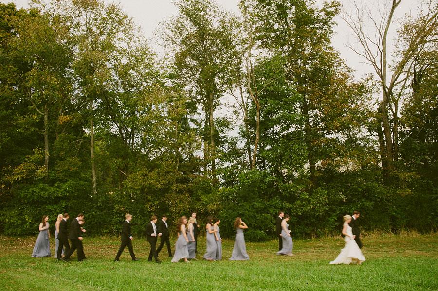 nashvillewedding_leipersforkwedding_farmwedding_bytheimageisfound_0083.jpg