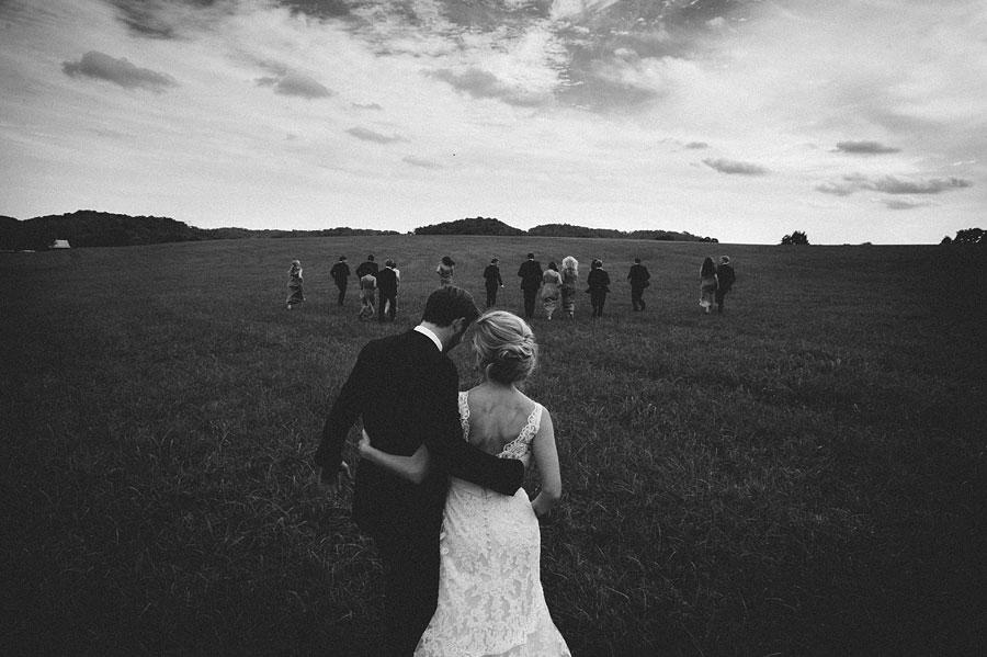 nashvillewedding_leipersforkwedding_farmwedding_bytheimageisfound_0086.jpg