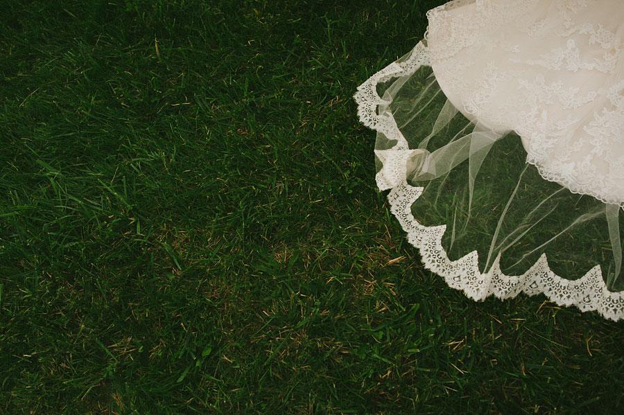 nashvillewedding_leipersforkwedding_farmwedding_bytheimageisfound_0136.jpg
