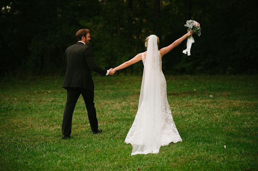 nashvillewedding_leipersforkwedding_farmwedding_bytheimageisfound_0151.jpg