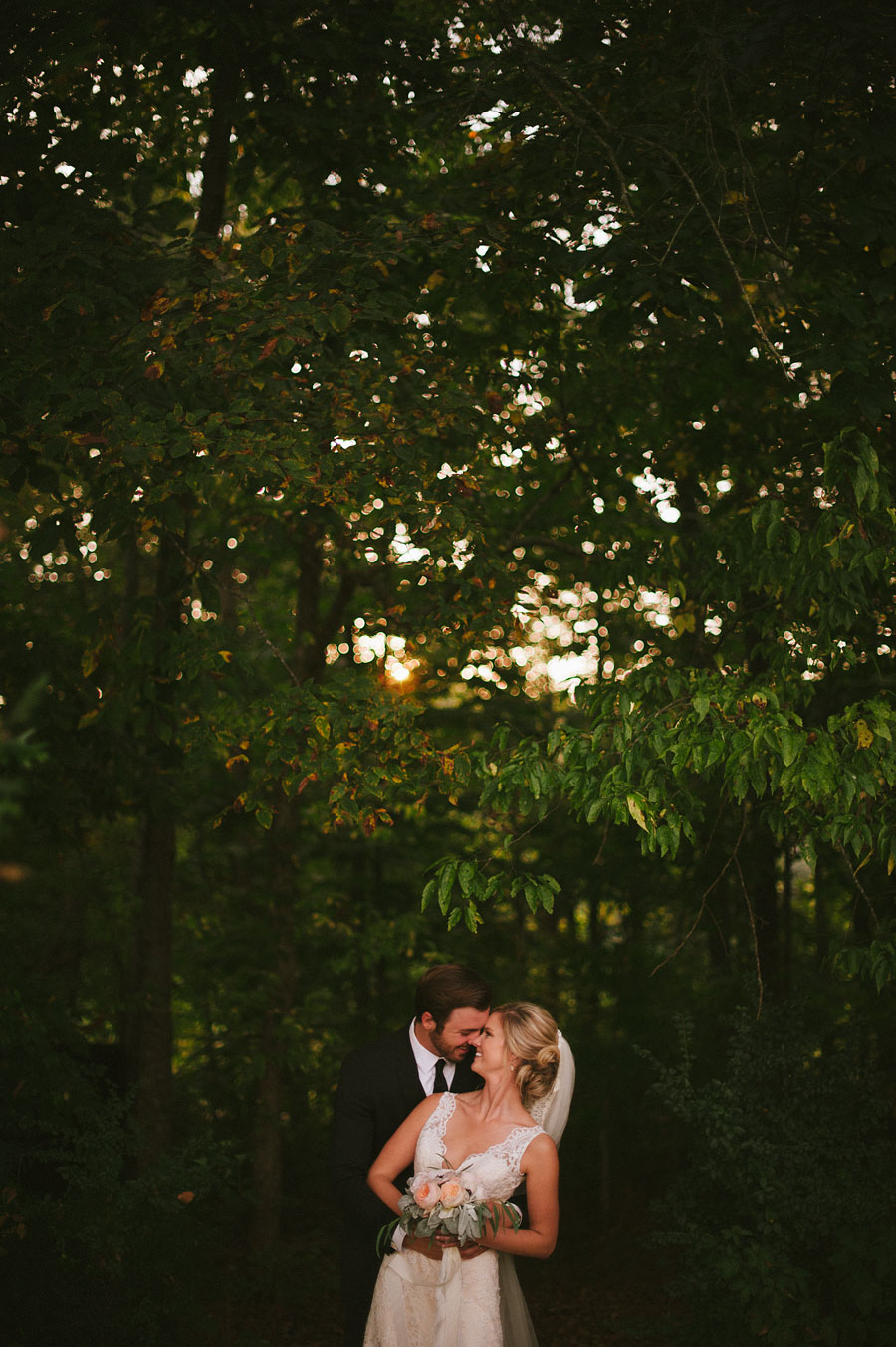nashvillewedding_leipersforkwedding_farmwedding_bytheimageisfound_0162.jpg