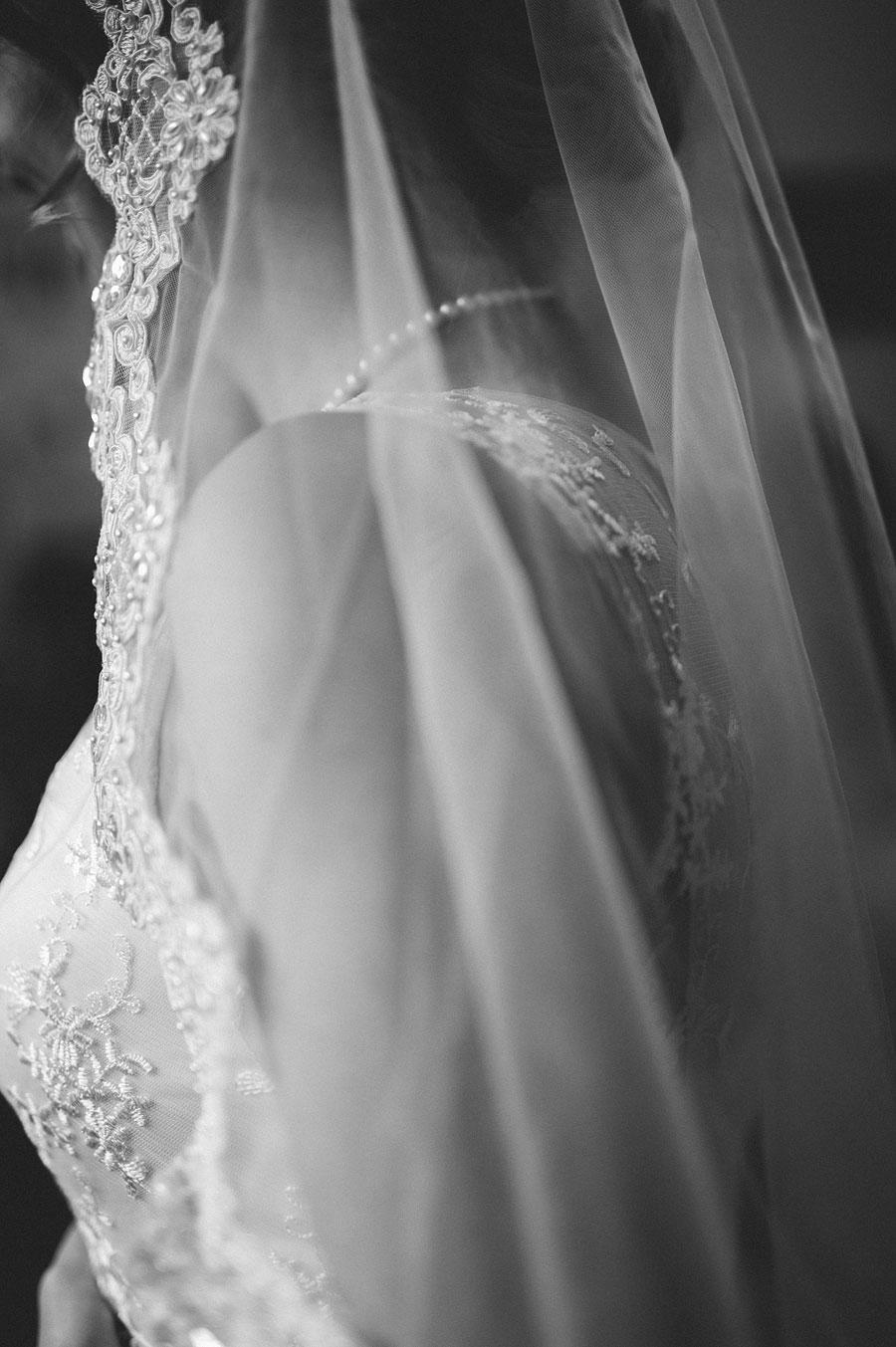 chapeloftheholydovewedding_by_theimageisfound_0014.jpg