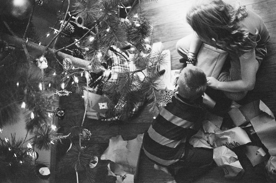 12_14_CHRISTMAS_024.jpg
