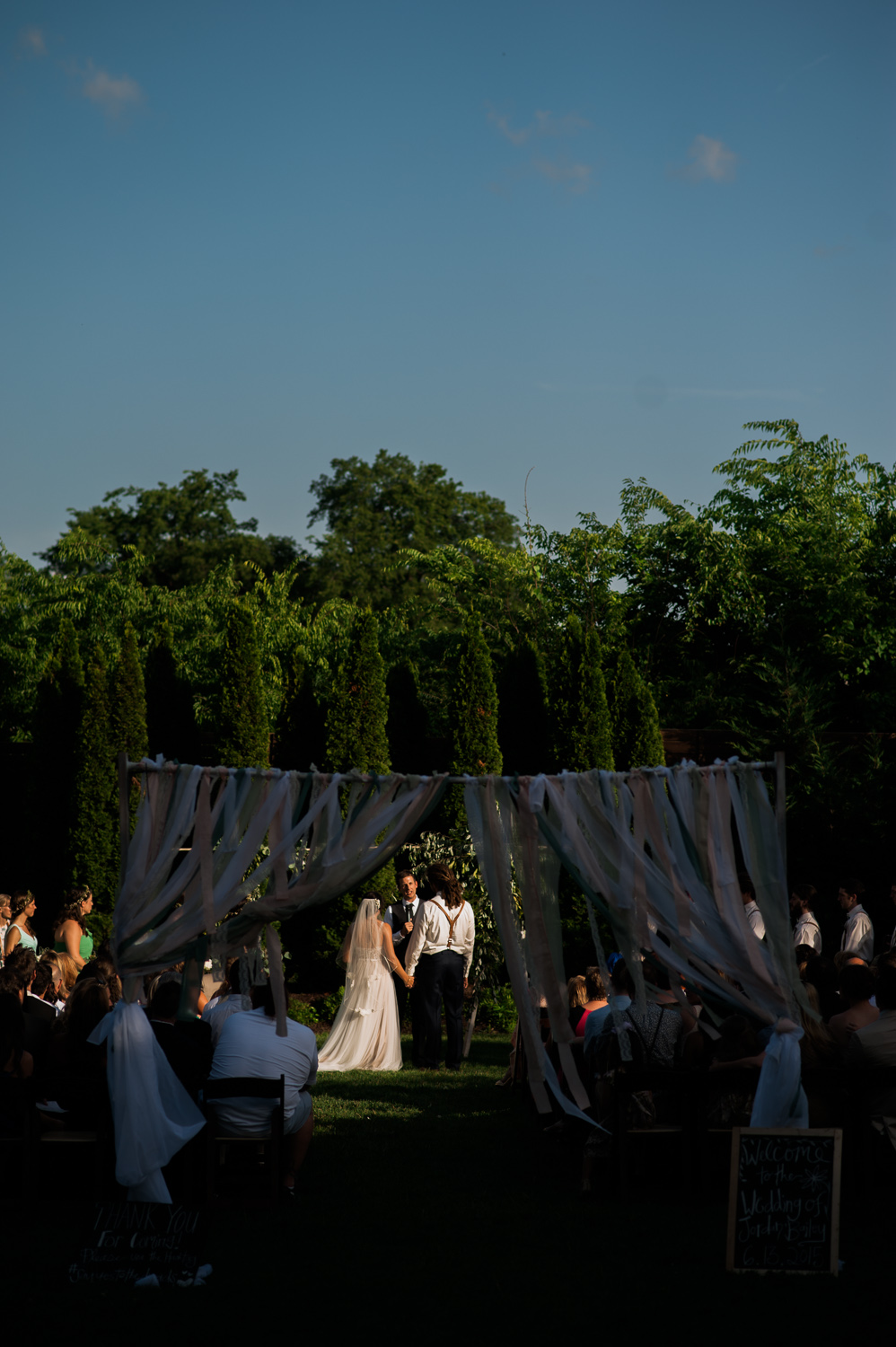 WEDDING_AT_THE_CORDELLE_bytheimageisfound_0093.jpg