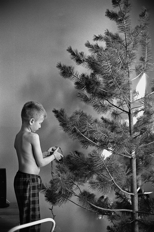 ^ Bye bye Christmas.