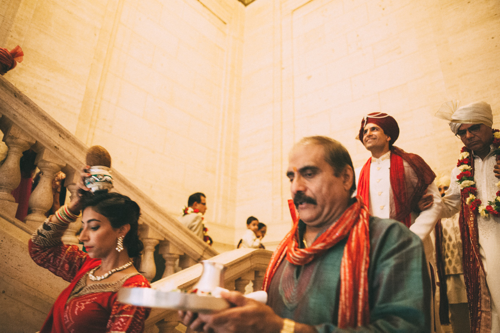 THEMEHTAWEDDING_bytheimageisfound_00607.jpg
