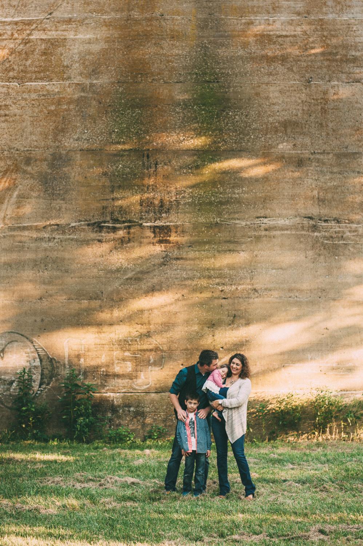 ShelbyBottomsFamilyPortraits_NashvilleFamilyPortraits_0008.jpg