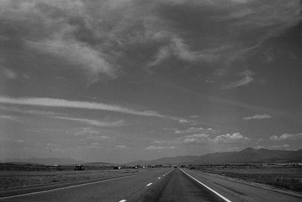 SouthwestRoadTrip2015_0106.jpg
