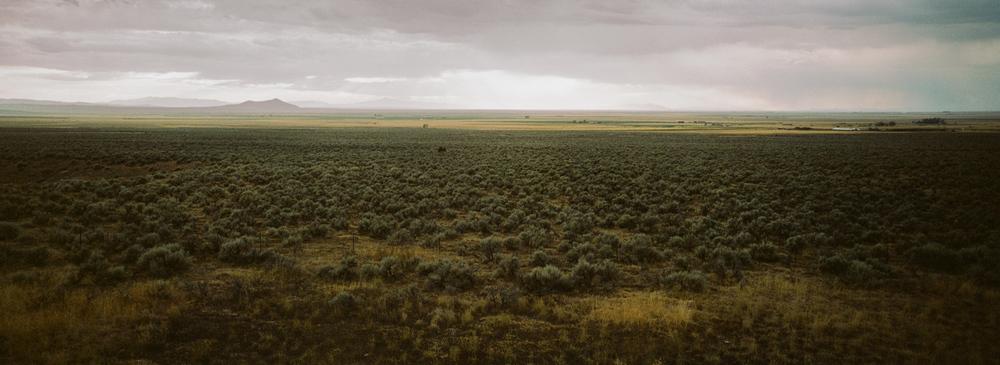 SouthwestRoadTrip2015_213.jpg
