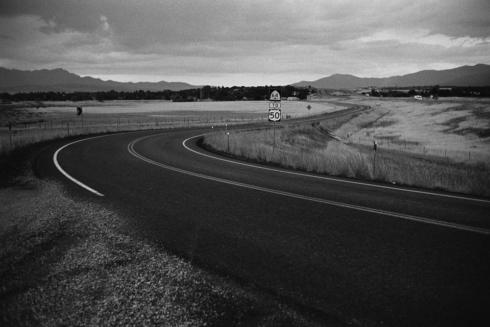 SouthwestRoadTrip2015_215.jpg