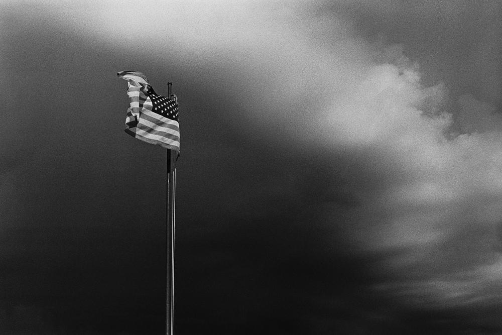 SouthwestRoadTrip2015_224.jpg