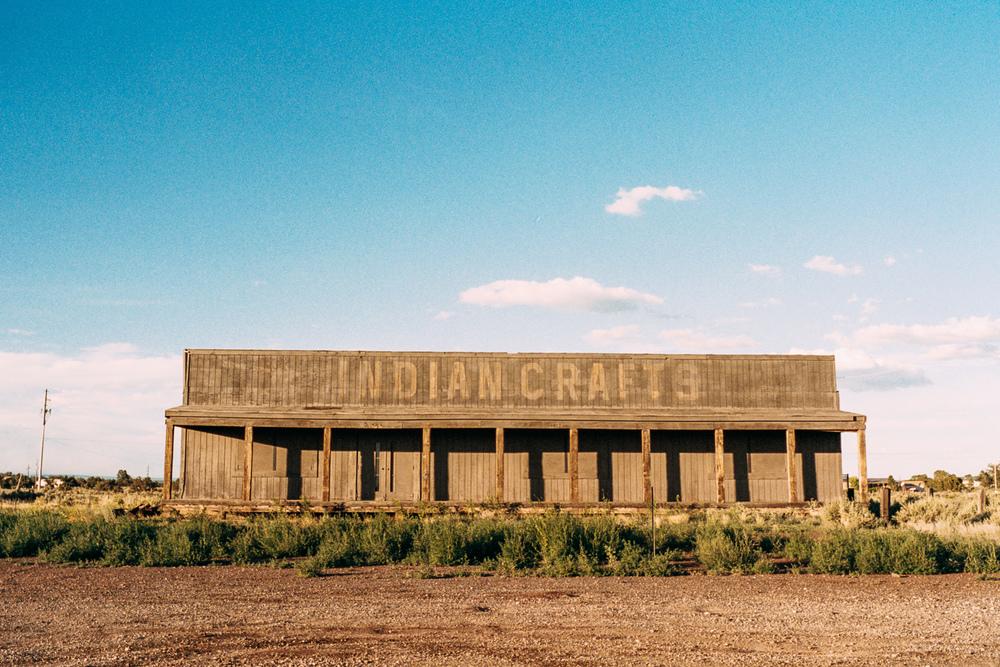 SouthwestRoadTrip2015_272.jpg