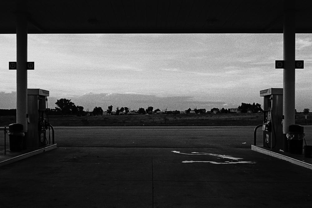 SouthwestRoadTrip2015_324.jpg