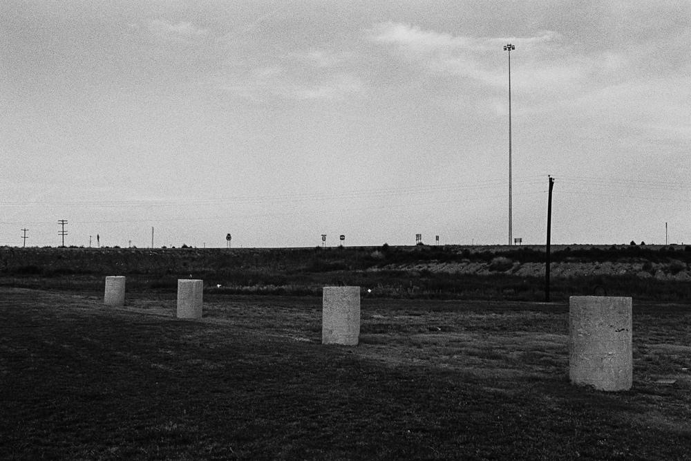 SouthwestRoadTrip2015_325.jpg