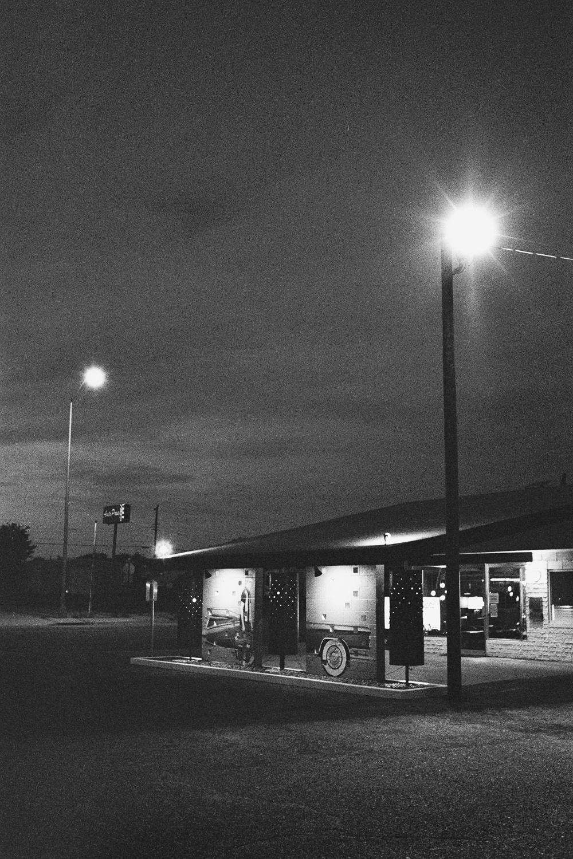 SouthwestRoadTrip2015_332.jpg