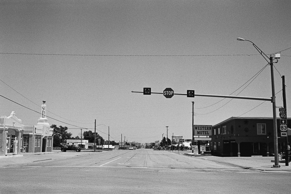 SouthwestRoadTrip2015_335.jpg