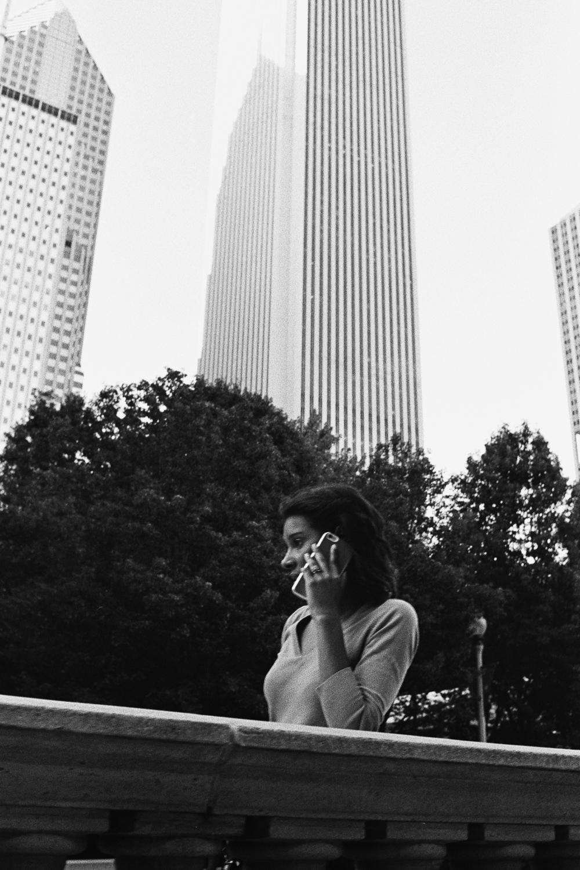 8_15_CHICAGOANDMILWAUKEE_LEICAM6_007.jpg