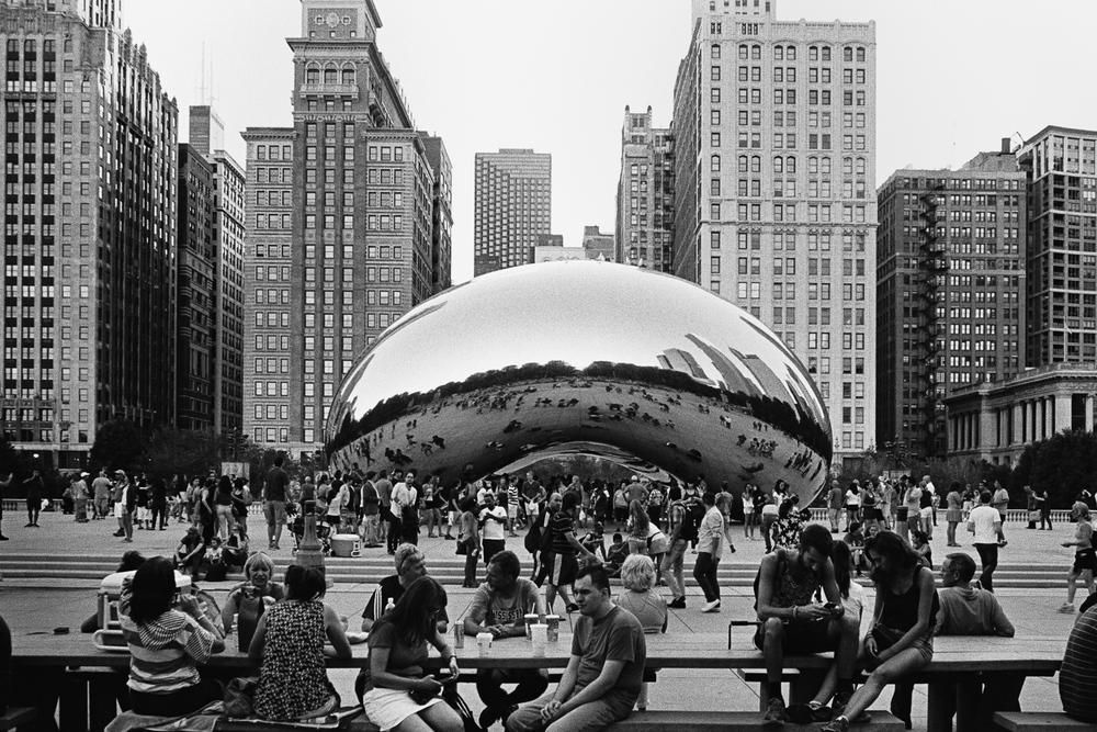 8_15_CHICAGOANDMILWAUKEE_LEICAM6_010.jpg
