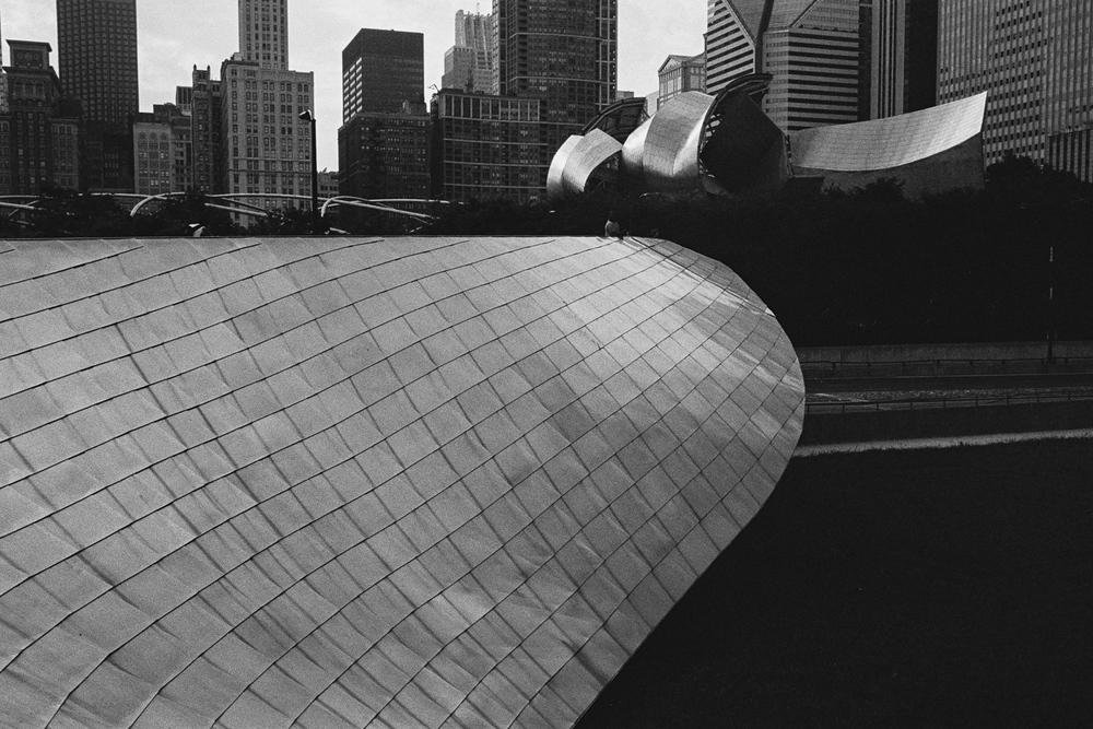 9_15_CHICAGO_0011.jpg