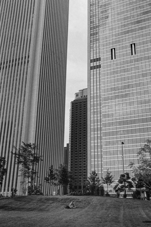9_15_CHICAGO_0010.jpg