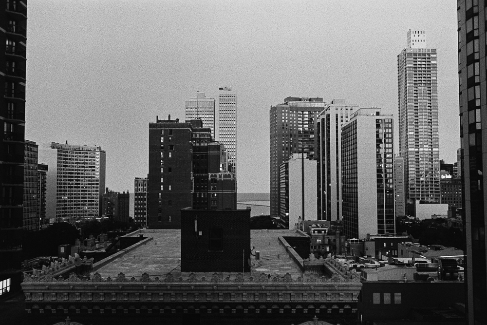 9_15_CHICAGO_0064.jpg