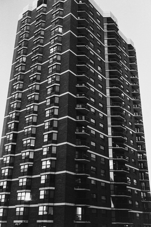 9_15_CHICAGO_0065.jpg