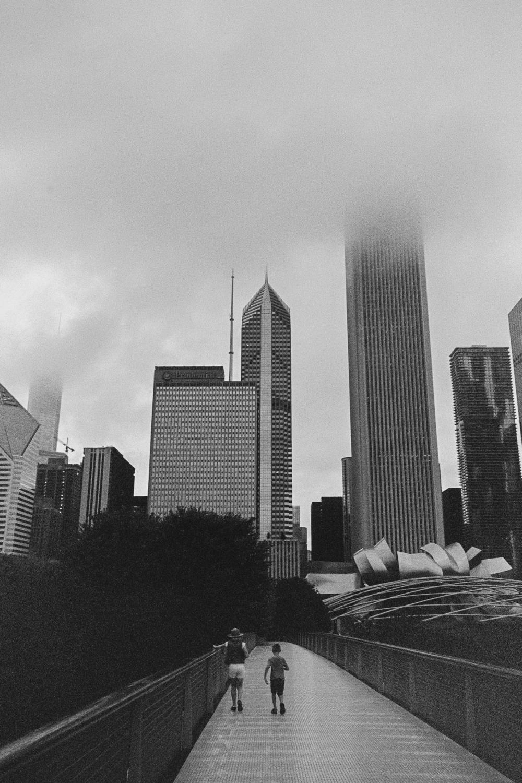 9_15_CHICAGO_0120.jpg