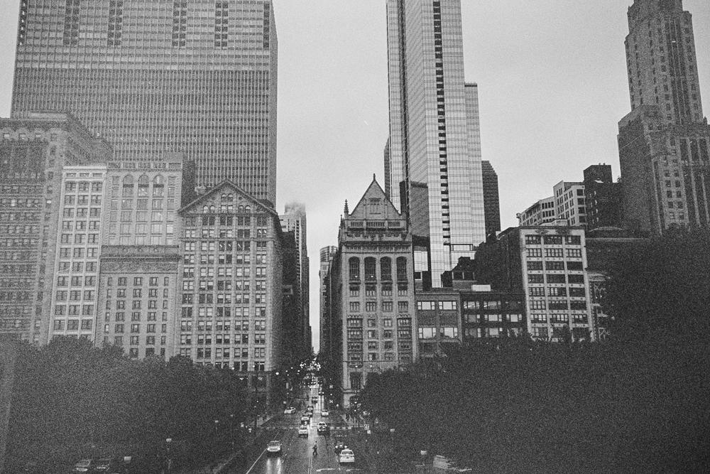 9_15_CHICAGO_0132.jpg