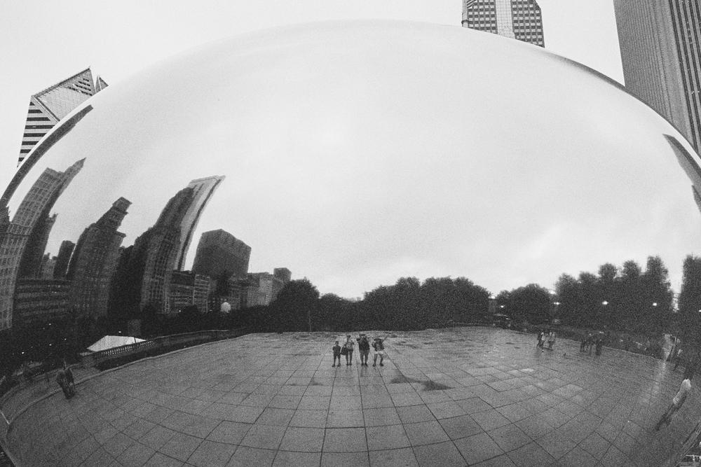 9_15_CHICAGO_0146.jpg