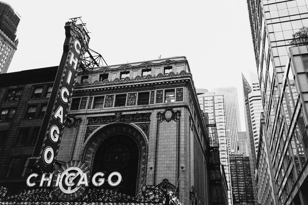 9_15_CHICAGO_0187.jpg