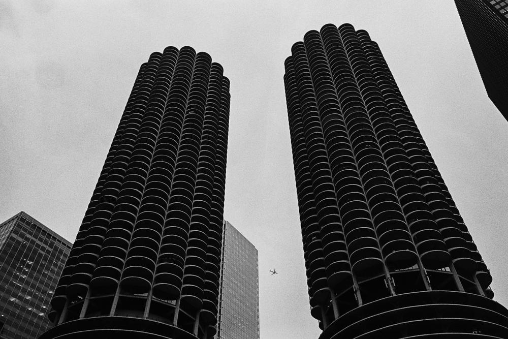 9_15_CHICAGO_0191.jpg