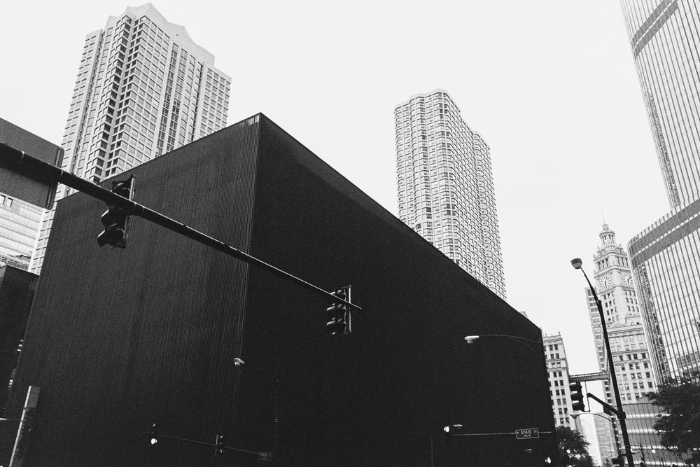 9_15_CHICAGO_0193.jpg