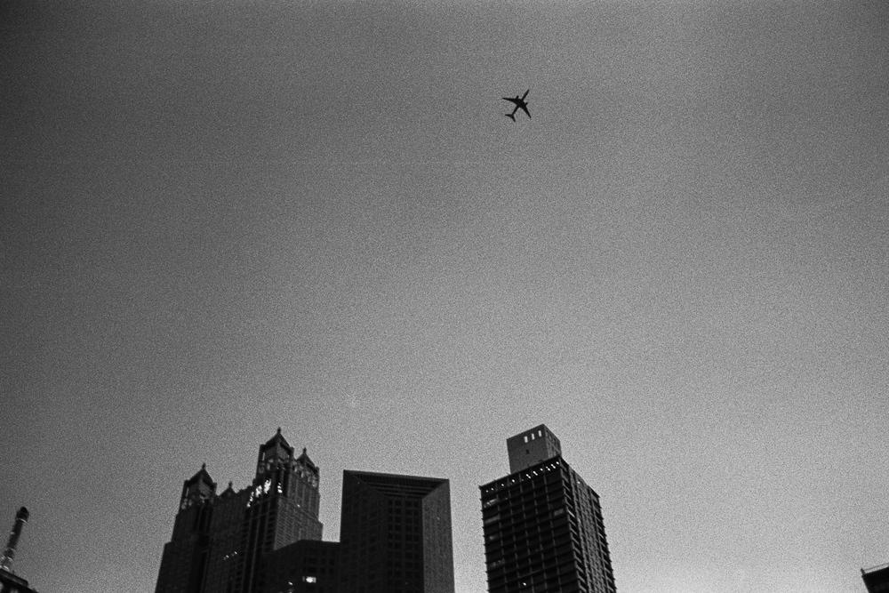 9_15_CHICAGO_0289.jpg
