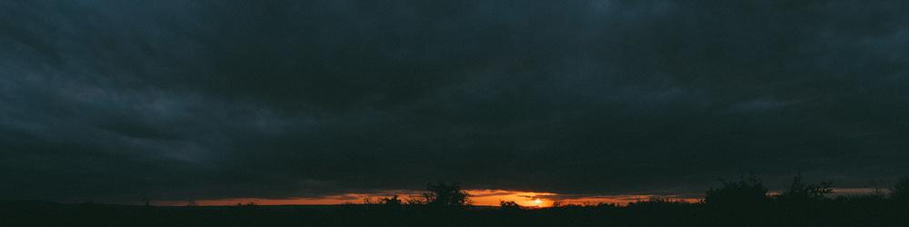 RIDETZ2014_by_natekaiser_0745.jpg