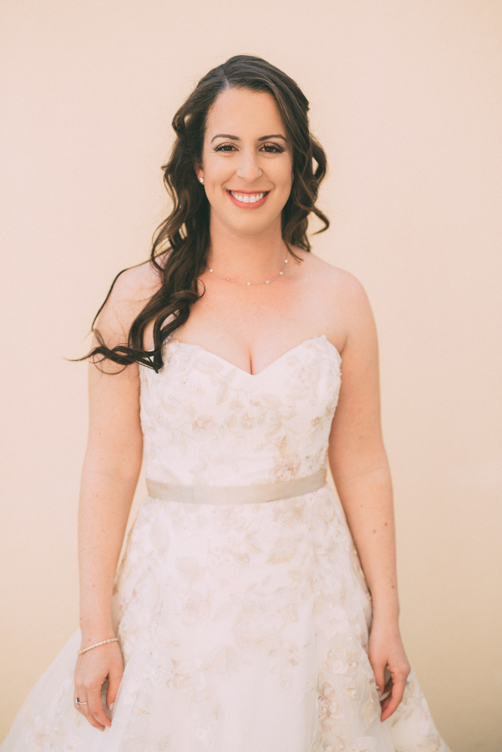 WhiskeyRedsWedding_CaliforniaWeddingPhotographer_TheImageIsFound_0045.jpg