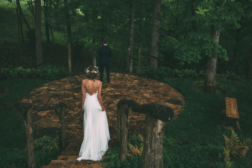 CastletonFarmWedding_TenneseeWedding_byTheImageIsFound_0047.jpg