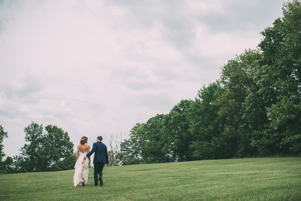 CastletonFarmWedding_TenneseeWedding_byTheImageIsFound_0084.jpg
